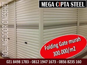 FOLDING GATE PVC ROLLING DOOR ROLLER VERTICAL BLIND